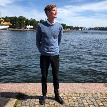 Adam_Fredriksson_SkeppsbronSkatt