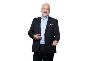 Anders_Lagerholm_SkeppsbronSkatt_Global_Mobility_Services