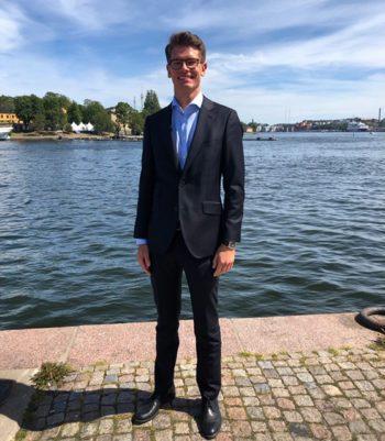 Jakob_Karlsson_Skeppsbron Skatt